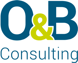 O&B Consulting