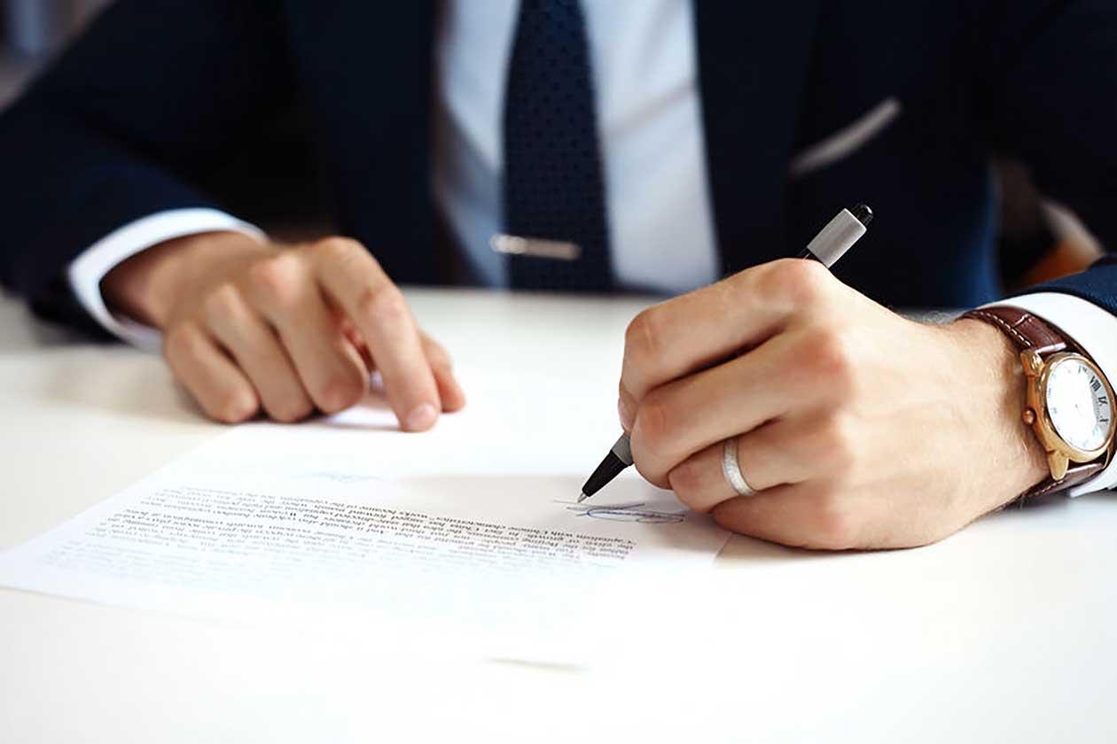O&B Consulting Charte RSE