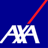1-Axa