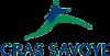 10-Logo_gras_savoye