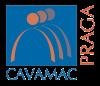 11-Cavamac