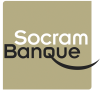 16-socramBanque