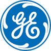 6-general-electric