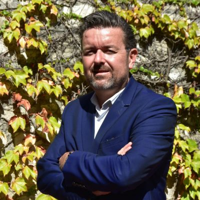 Olivier-D-PICAUD