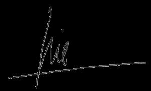 signature-olivier